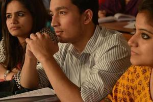 BIMTECH - Student