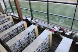 AC - Library