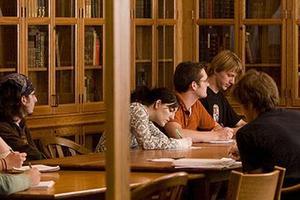 DU - Library