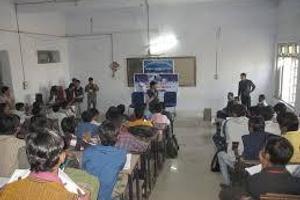 SBPI - Classroom