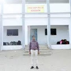 Little Step Educational College