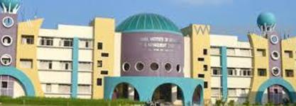 Institute of Engineering & Management Studies