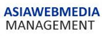 Asia Web Media Management