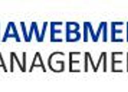 Asia Web Media Management