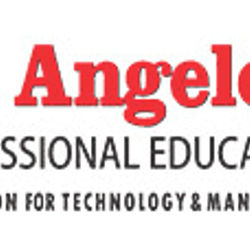St. Angelo's Professional Education