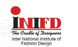 International Institute of Fashion Design
