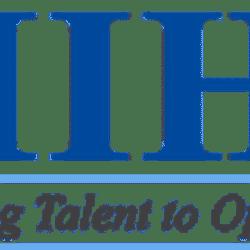 Indian Institute Of Hardware Technology Ltd.