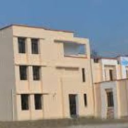 Lokbandhu Rajnarayana Law College