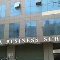 Loyola Business School