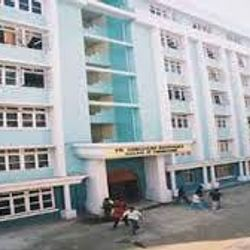 Agnel Technical College
