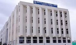 Government Polytechnic College