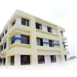 Labpur Teacher Training Institute
