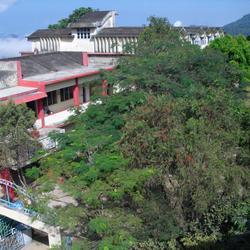 Lunglei Government College
