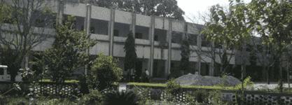 J.L.N. College