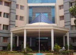 M.S.Ramaiah Polytechnic