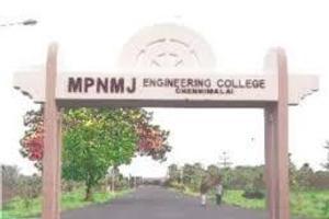MPNMJ - Banner