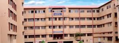 Marthandam College of Engineering and Technology