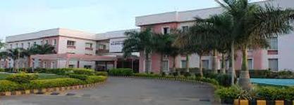 M V J College of Nursing