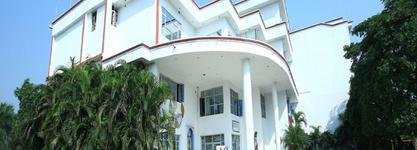 Maa Sharda Institution for Polytechnic
