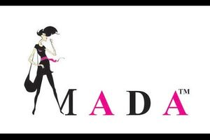MADA - Banner