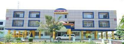 Madhu Vachaspati Institute of Engineering and Technology