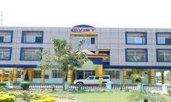 Madhu Vachaspati Institute of Engineering and Technology