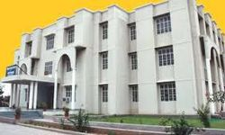 Mahatma Gandhi Law College