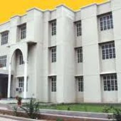 Maharaj Vijayaram Gajapathi Raj College of Engineering