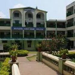 Mahajana Law College