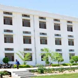 Maharaj Ganga Singh Dental College & Research Centre