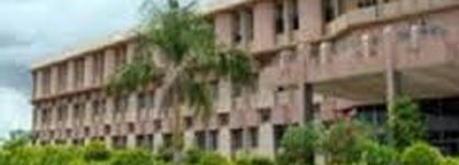 Maharana Pratap Institute Of Technology & Management