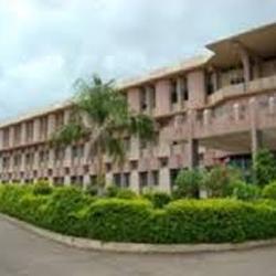 Maharana Pratap Institute Of Technology & Management