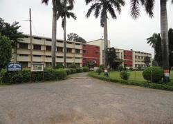 Maharana Pratap Polytechnic,