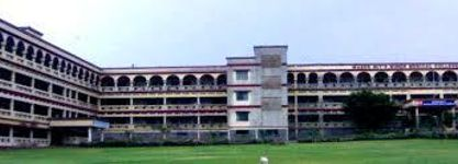 Maharajah Institute of Medical Sciences