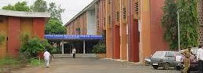 Mahatma Gandhi Institute of Medical Sciences
