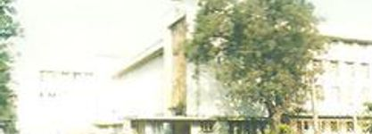 Mahatma Gandhi Institute of Nursing
