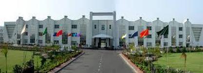 Mahaveer Institute of Technology