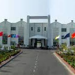 Mahaveer Institute of Technology