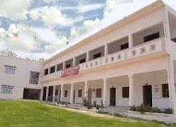 Maharishi Arvind College of Engineering & Research Centre