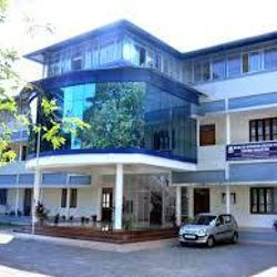Mahe Co-operative Centre for Information Technology