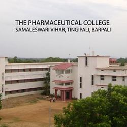 The Pharmaceutical College