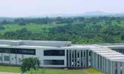 Indian Institute of Journalism & New Media