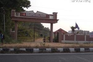 MAKCP - Primary