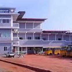 Malik Deenar College of Nursing
