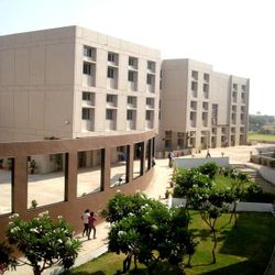 Malwa Institute of Science & Technology
