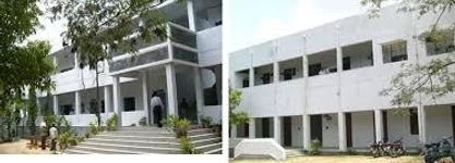 Mumtaz College of Engineering & Technology