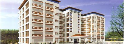 Mangala College of Nursing