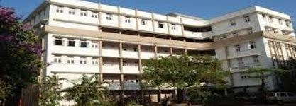 Maniben Nanavati Women's College