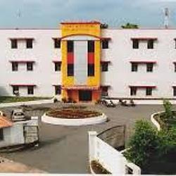 Manjara Ayurved Medical College & Hospital