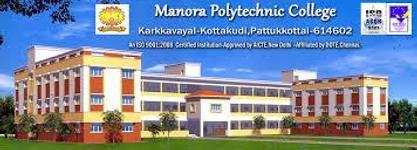 Manora Polytechnic College